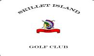 Skillet Island logo