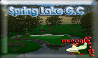Spring Lake GC logo