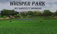 Whisper Park logo