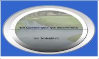 The Lakeside G&CC logo
