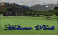 Hobcaw Park logo