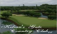 Kelians Gate Country Club 06 logo