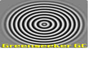 Greenseeker GC 2006 logo