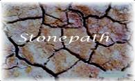 The Club at Stonepath logo
