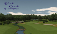 Black Creek logo