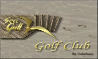 Seagull Island G.C. logo