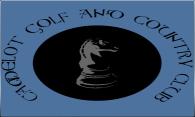 Camelot GCC logo