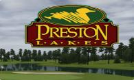 Preston Lakes logo