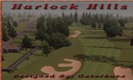 Harlock Hills v1.2 logo