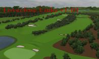 Loveclose Links v1.01 logo