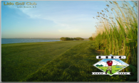 Lido Golf Club logo