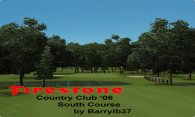 Firestone South 06 V2 logo