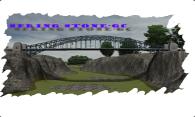 Spring Stone GC v1.1 logo