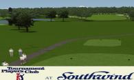 TPC @ Southwind 2006 v1. 2 logo