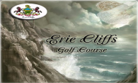 Erie Cliffs 2006 logo