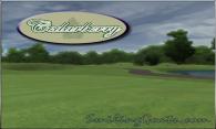Cedarberry logo