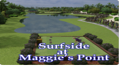 Surfside at Maggies Point 06 logo