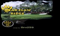 BearClaw Ridge logo