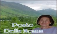 Posto Della Nonna logo