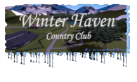 Winter Haven Country Club logo