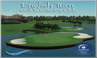 English Turn G & CC logo
