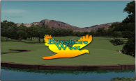 Bayshore West logo