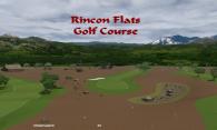 Rincon Flats G.C. v2 logo