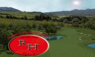 Royal Huntingdon 06 logo