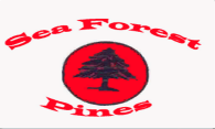 Sea Forest Pines 9 Warm Up logo