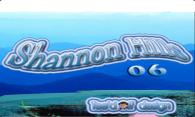 Shannon Hills 2006 V2 logo