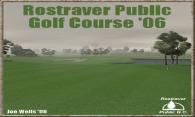 Rostraver Public GC 06 logo