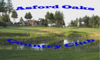 Asford Oaks C.C. logo
