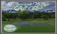 Pleasant Valley G.C. logo
