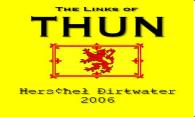 The Links of Thun logo