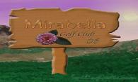 Mirabella 06 logo