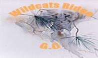Wildcats Ridge G.C. logo