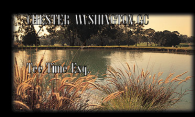 Chester Washington GC logo