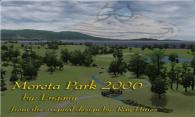 Moreta Park 2006 logo