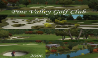 Pine Valley 06 logo