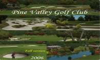 Pine Valley 06 (Fall Colors) logo