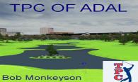 TPC of Adal logo