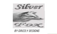 Silver Fox logo