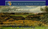 Royal Birkdale 1v1 logo