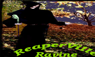 Reaperville Ravine 06 v1 logo