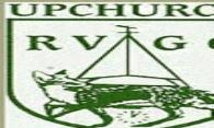 Upchurch logo