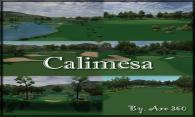 Calimesa V.2 logo