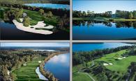 Sun City Golf Course 07 logo