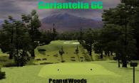 Carlantelia GC logo