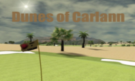 Dunes of Carlann logo