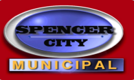 Spencer City Municipal logo